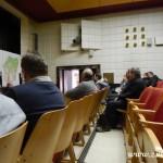 Projednání územního plánu Zubří unor 2015 0016