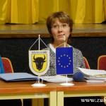Projednání územního plánu Zubří unor 2015 0017
