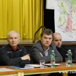 Projednání územního plánu Zubří unor 2015 0018