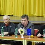Projednání územního plánu Zubří unor 2015 0019