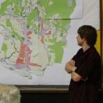 Projednání územního plánu Zubří unor 2015 0020