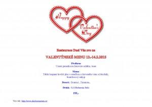 Valentýnské menu 13-page-001