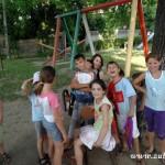 mukačevský sirotčinec na ukrajině  2015 0003