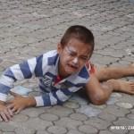 mukačevský sirotčinec na ukrajině  2015 0013