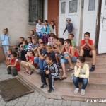 mukačevský sirotčinec na ukrajině  2015 0014