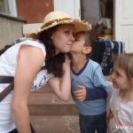 mukačevský sirotčinec na ukrajině  2015 0026