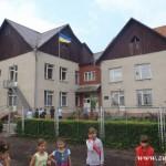 mukačevský sirotčinec na ukrajině  2015 0027