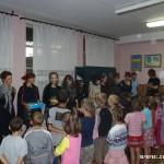 mukačevský sirotčinec na ukrajině  2015 0037