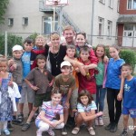 mukačevský sirotčinec na ukrajině  2015 0045