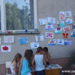 mukačevský sirotčinec na ukrajině  2015 0046