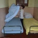 mukačevský sirotčinec na ukrajině  2015 0047