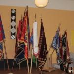 60. výročí založení Sboru dobrovolných hasičů na Starém Zubří 2015  0041