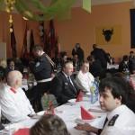 60. výročí založení Sboru dobrovolných hasičů na Starém Zubří 2015  0042
