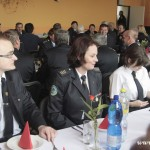 60. výročí založení Sboru dobrovolných hasičů na Starém Zubří 2015  0044