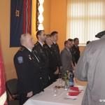 60. výročí založení Sboru dobrovolných hasičů na Starém Zubří 2015  0050