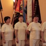 60. výročí založení Sboru dobrovolných hasičů na Starém Zubří 2015  0054