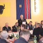 60. výročí založení Sboru dobrovolných hasičů na Starém Zubří 2015  0055