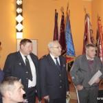 60. výročí založení Sboru dobrovolných hasičů na Starém Zubří 2015  0059