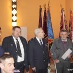 60. výročí založení Sboru dobrovolných hasičů na Starém Zubří 2015  0060