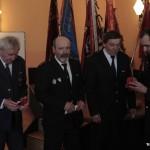 60. výročí založení Sboru dobrovolných hasičů na Starém Zubří 2015  0064