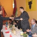 60. výročí založení Sboru dobrovolných hasičů na Starém Zubří 2015  0065