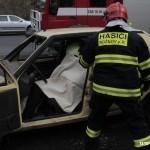60. výročí založení Sboru dobrovolných hasičů na Starém Zubří 2015  0078