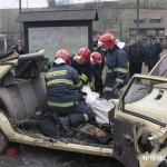 60. výročí založení Sboru dobrovolných hasičů na Starém Zubří 2015  0082