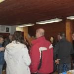 60. výročí založení Sboru dobrovolných hasičů na Starém Zubří 2015  0098
