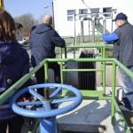 Den vody v ČOV v Zubří 2015 0002