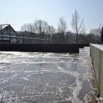 Den vody v ČOV v Zubří 2015 0008