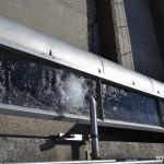 Den vody v ČOV v Zubří 2015 0015