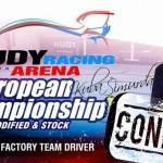 Kuba Šimurda juniorský mistr  Evropy 2015  0002