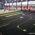 Kuba Šimurda juniorský mistr  Evropy 2015  0005