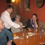 Vinaři na Valašsku  Zubří 20150008
