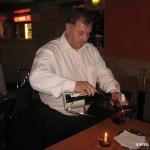 Vinaři na Valašsku  Zubří 20150009
