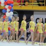 Gymnastika  Zubří 2015 0002