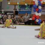 Gymnastika  Zubří 2015 0004