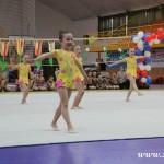 Gymnastika  Zubří 2015 0005