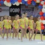 Gymnastika  Zubří 2015 0006