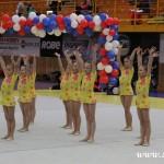 Gymnastika  Zubří 2015 0008