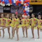Gymnastika  Zubří 2015 0010