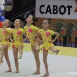 Gymnastika  Zubří 2015 0011