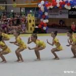 Gymnastika  Zubří 2015 0012