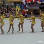 Gymnastika  Zubří 2015 0013