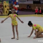 Gymnastika  Zubří 2015 0014