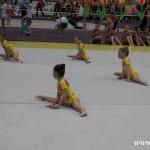 Gymnastika  Zubří 2015 0015