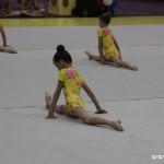 Gymnastika  Zubří 2015 0016