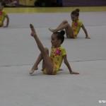 Gymnastika  Zubří 2015 0017