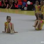 Gymnastika  Zubří 2015 0019