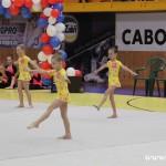 Gymnastika  Zubří 2015 0020